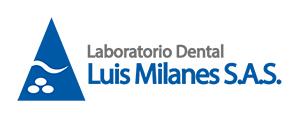 https://politecnicotimdo.edu.co/wp-content/uploads/2019/12/Logo-Laboratorio-Dental-Luis-Milanes-1.jpg